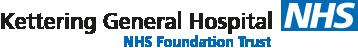 Kttering General Hospital NHS Foundation Trust